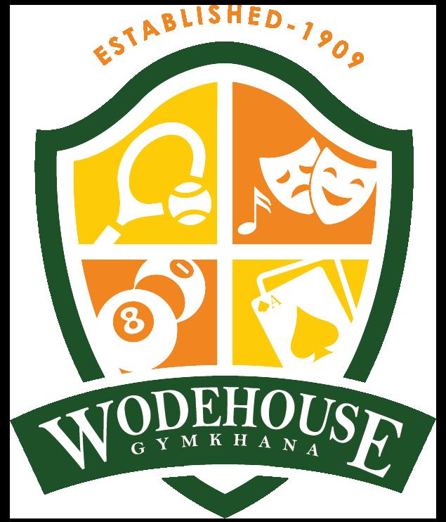 Wodehouse Gymkhana